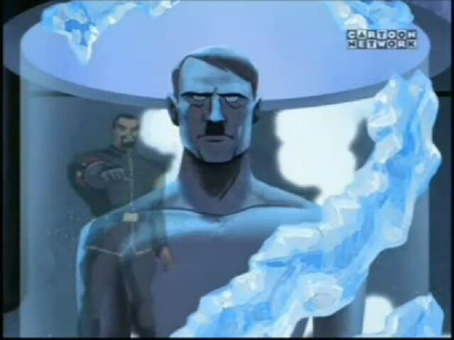 File:Justice League Hitler.jpg