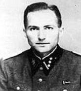 Ludwig Stumpfegger