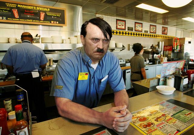File:Hitler at WaffleHouse 2.jpg