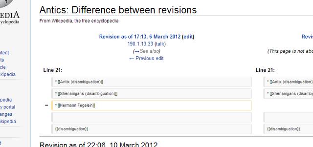 File:Antics Wikipedia.png