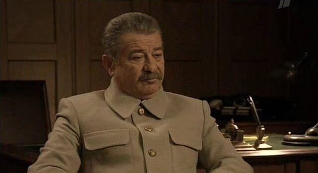 File:Parody Stalin.jpg