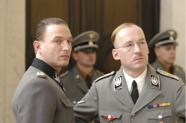 File:Fegelin Himmler at Dolfy's birthday.jpg