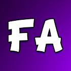File:FA Icon 6.jpg
