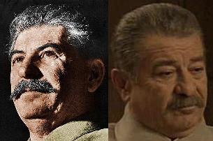 File:Real Stalin Parody Stalin.png