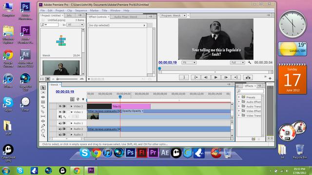 File:Premiere Pro CS6 Trapped Antics.PNG