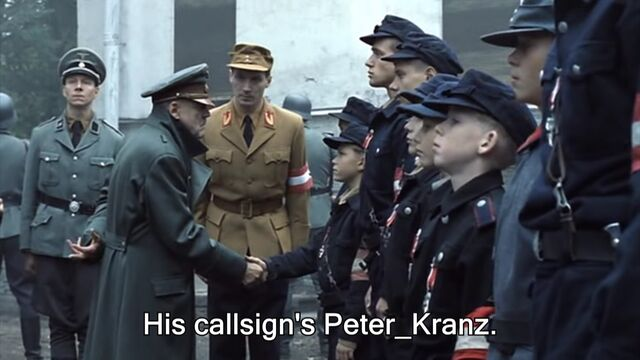 File:Secret Youth Players Meet Hitler.jpg