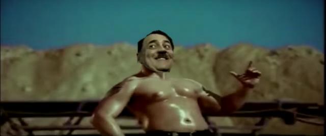 File:Hitler the dancer.png