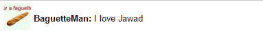 File:M loves jawad.png