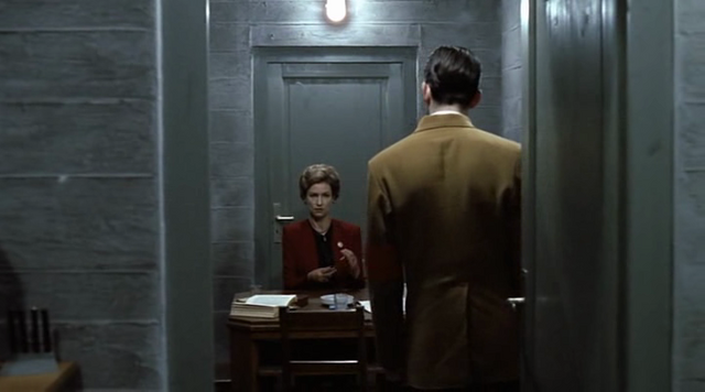 File:Magda and Joseph Goebbels after killing the children.png