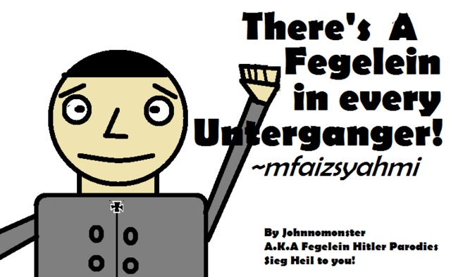 File:Fegelein in every unterganger.png