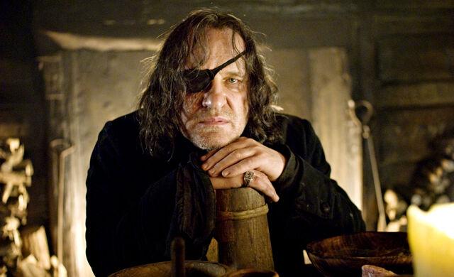 File:Christian Redl as Evil sorcerer in Krabat.jpg