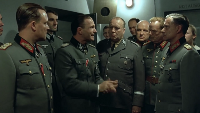 File:Fegelein rages and uses his fist of doom.png