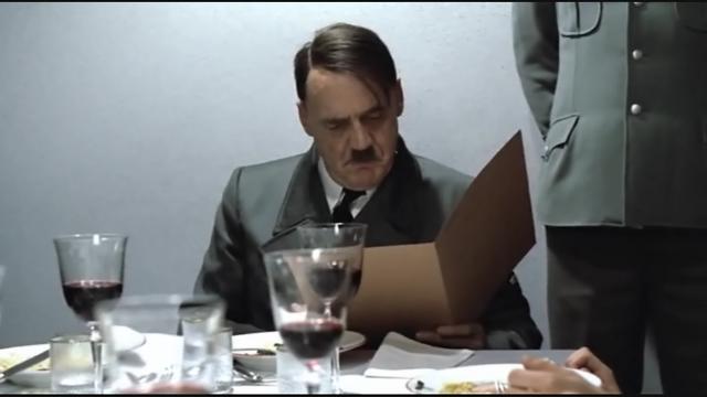 File:Hitler eating scene.png