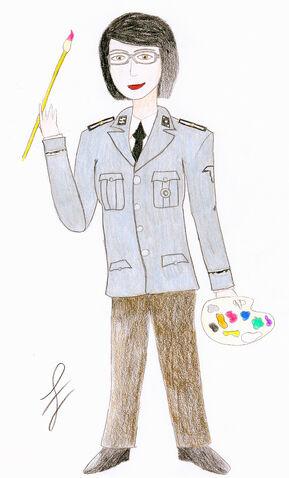 File:Das Reich Drawing.jpg