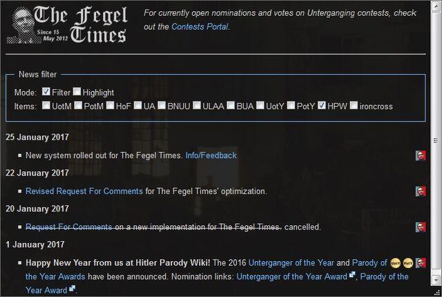 File:TFT filtered.jpg