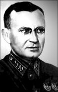 Ieronim Uborevich
