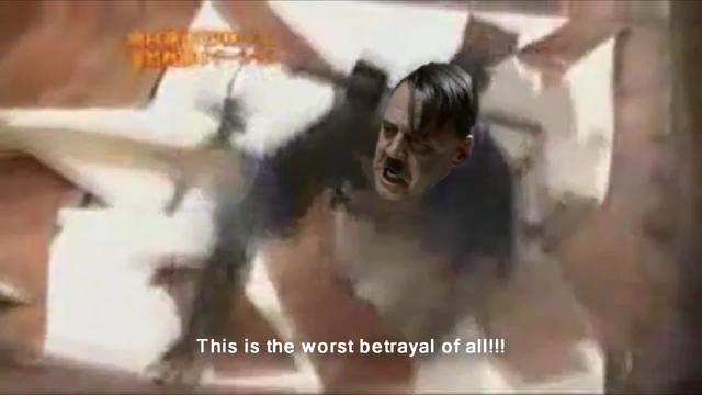 File:Hitler's second trip to Japan fallen ninja.png