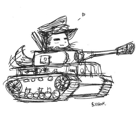 File:SD Desert Fox Rommel.jpg