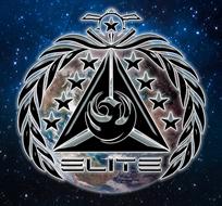 File:Hitler Rants Parodies Elite Logo.jpg