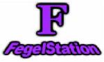 FegelStation TV