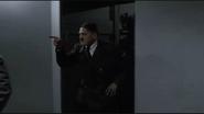 Phone Scene Hitler pointing fingers