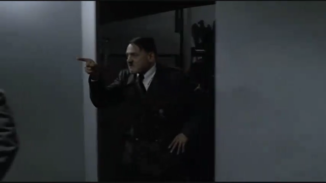 File:Phone Scene Hitler pointing fingers.png
