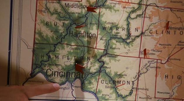 File:Kit Map Pointing.jpg