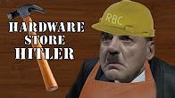 File:Hardware Store Hitler.jpg
