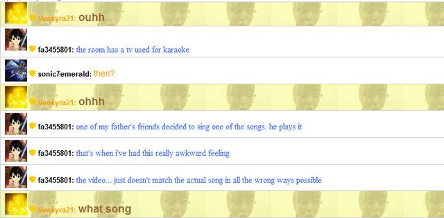 File:Chat karaoke 2.png
