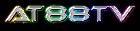 File:At88tv logo.png