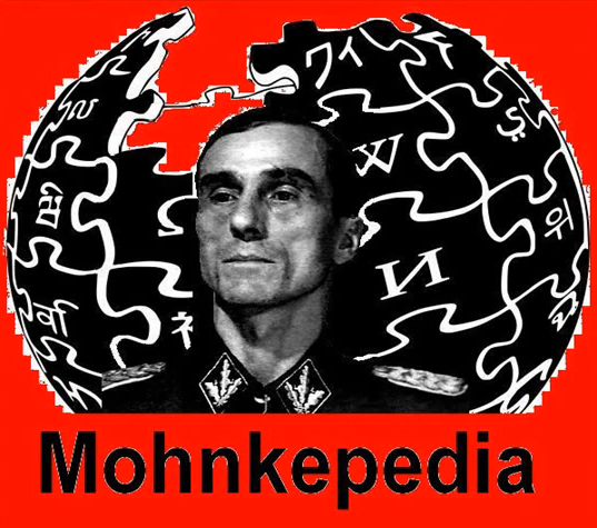 File:Mohnkepedia.png