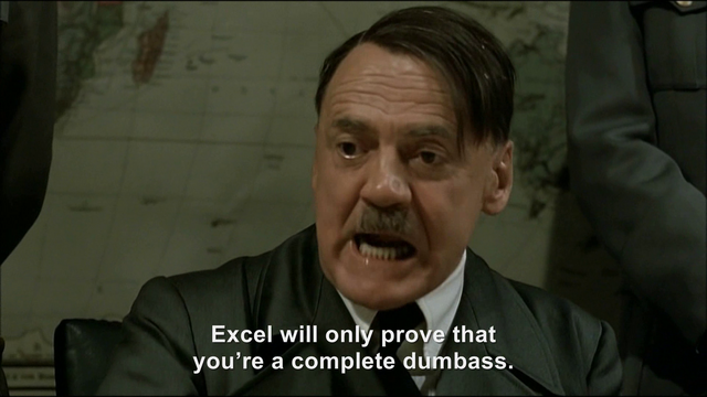 File:Hitler plans to find out what 1 1=.png