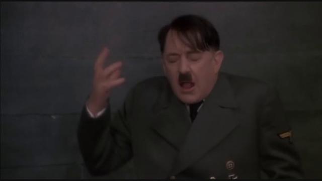 File:Hitler phones Hitler The Last Ten Days.png
