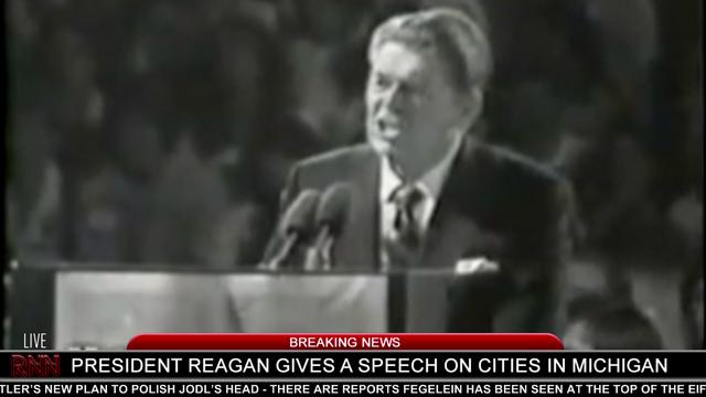 File:Hitler disrupts President Reagan's speech.png