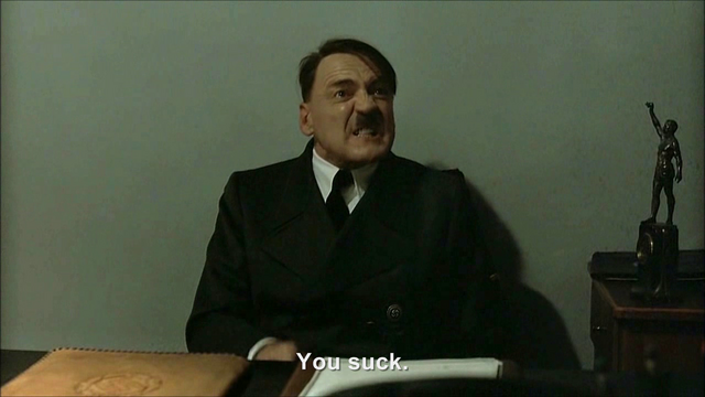 File:Hitler is informed he's on YouTube.png