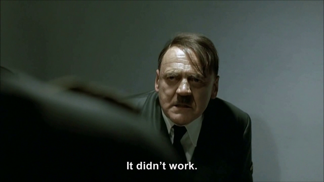 File:Hitler stops time.png
