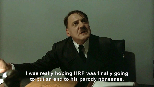 File:Hitler is informed Hitler Rants Parodies has not ended.png