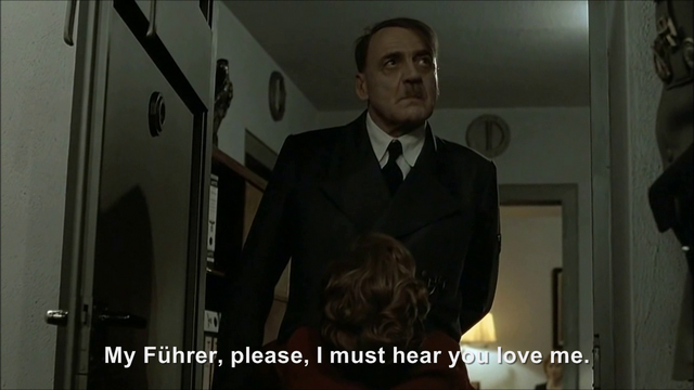 File:Hitler goes to bed.png