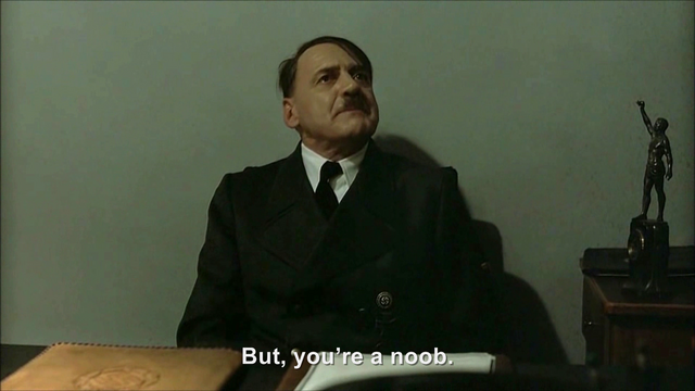 File:Hitler is informed Team Fortress 2 is now free-to-play.png
