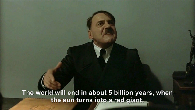 File:Hitler is informed the world was supposed to end today.png