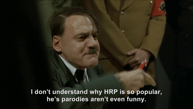 File:Hitler rants about Hitler Rants Parodies.png