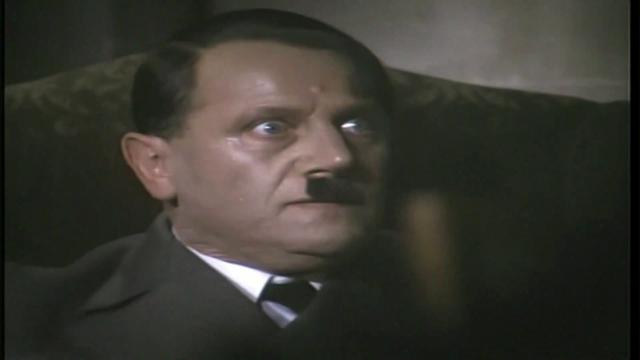 File:Hitler phones War and Remembrance Hitler.png