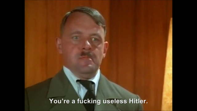 File:Hitler angers The Bunker Hitler.png