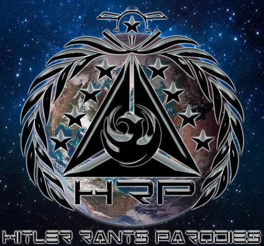 File:HRP Logo.jpg