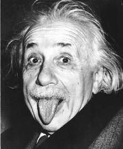 Einstein1 7
