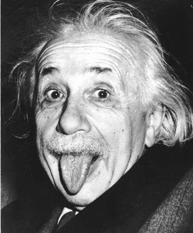 File:Einstein1 7.jpg