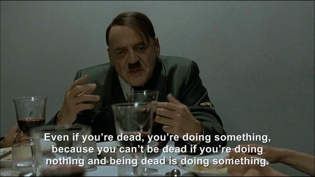 File:Hitler is informed Himmler didn't do nothing.png