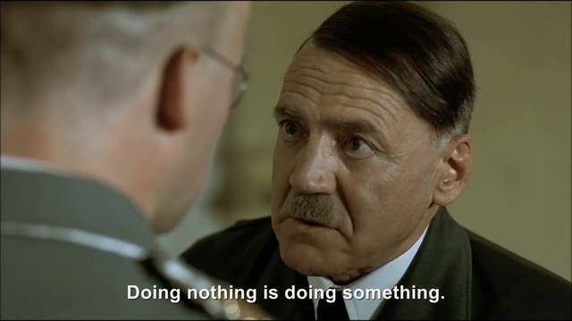 File:Hitler wants Himmler to do nothing.png