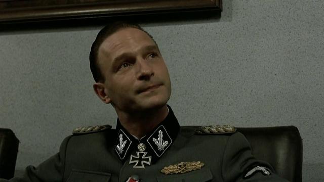File:Fegelein.png