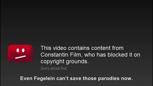 File:Hitler is informed Constantin is blocking parodies again.png